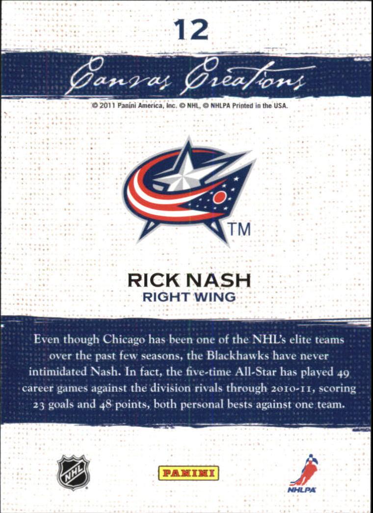2011-12-Pinnacle-Hockey-251-Rookies-Inserts-You-Pick-Buy-10-cards-FREE-SHIP thumbnail 88