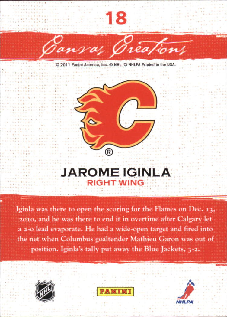 2011-12-Pinnacle-Hockey-251-Rookies-Inserts-You-Pick-Buy-10-cards-FREE-SHIP thumbnail 92