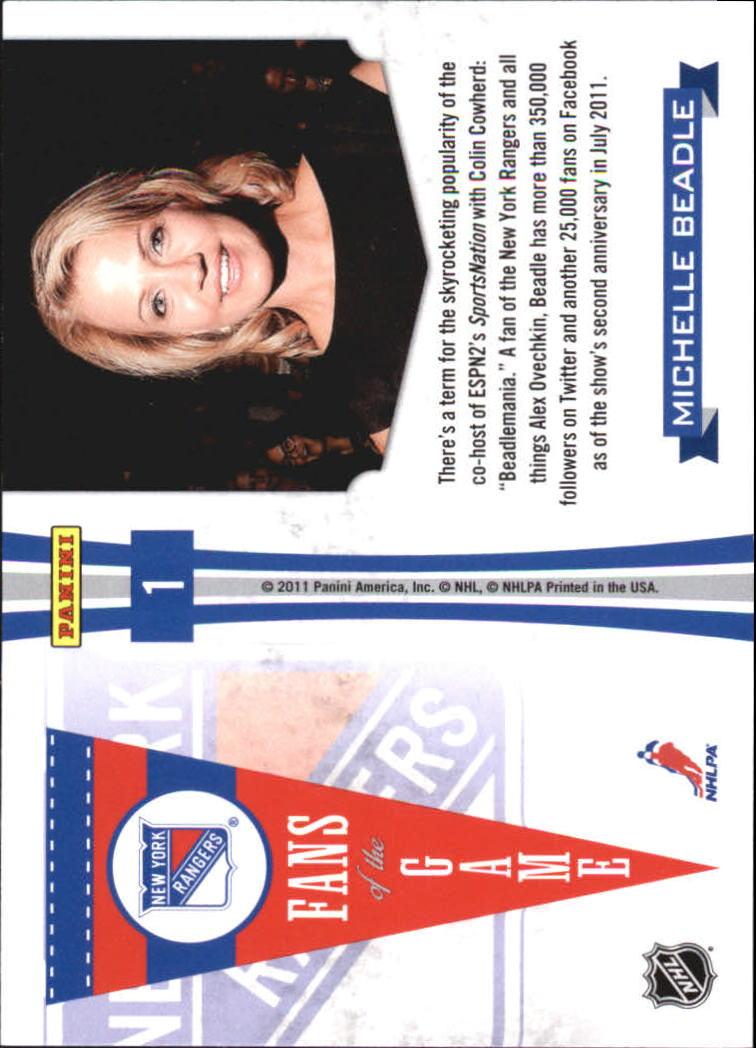 2011-12-Pinnacle-Hockey-251-Rookies-Inserts-You-Pick-Buy-10-cards-FREE-SHIP thumbnail 99