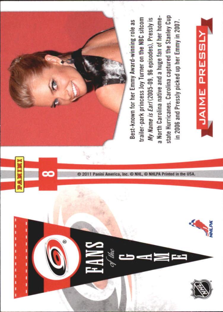 2011-12-Pinnacle-Hockey-251-Rookies-Inserts-You-Pick-Buy-10-cards-FREE-SHIP thumbnail 104