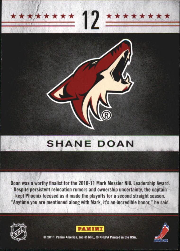 2011-12-Pinnacle-Hockey-251-Rookies-Inserts-You-Pick-Buy-10-cards-FREE-SHIP thumbnail 94