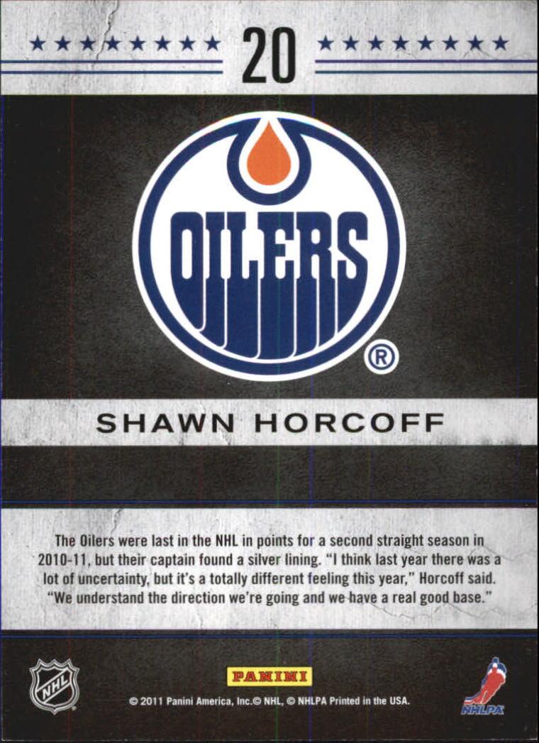 2011-12-Pinnacle-Hockey-251-Rookies-Inserts-You-Pick-Buy-10-cards-FREE-SHIP thumbnail 97