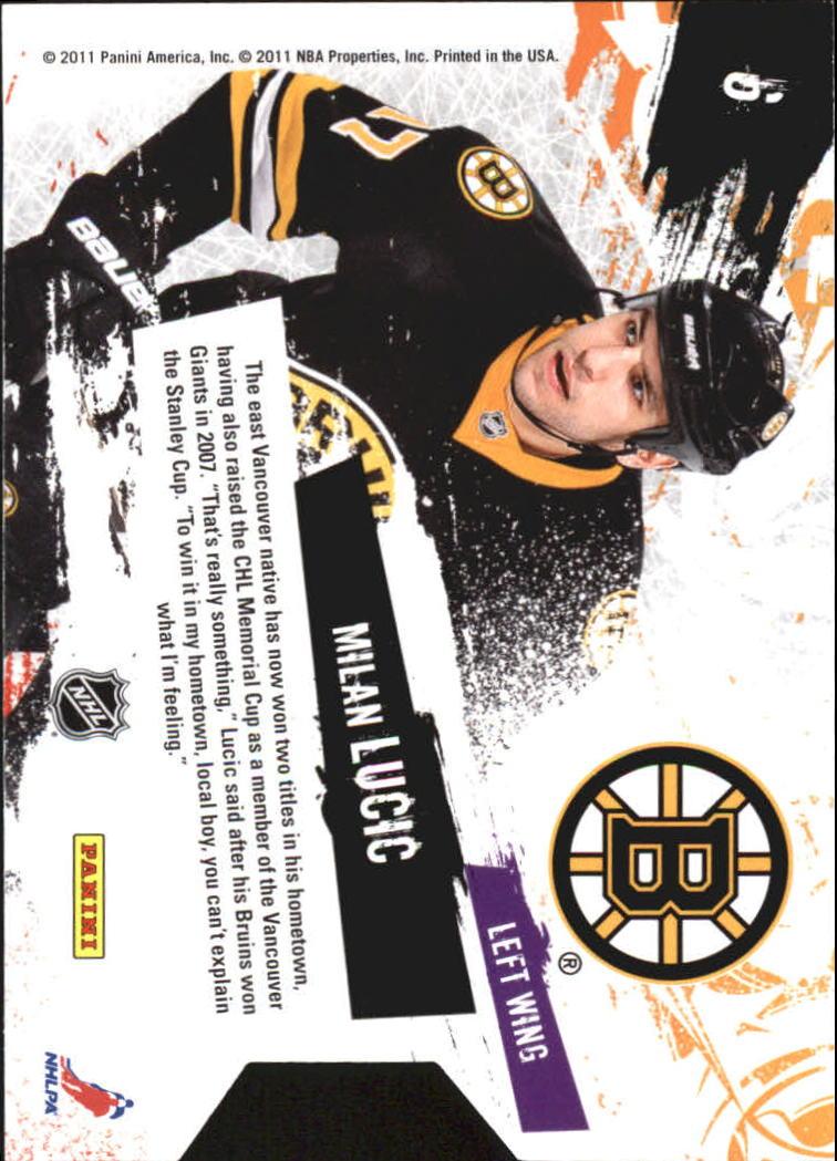 2011-12-Pinnacle-Hockey-251-Rookies-Inserts-You-Pick-Buy-10-cards-FREE-SHIP thumbnail 106