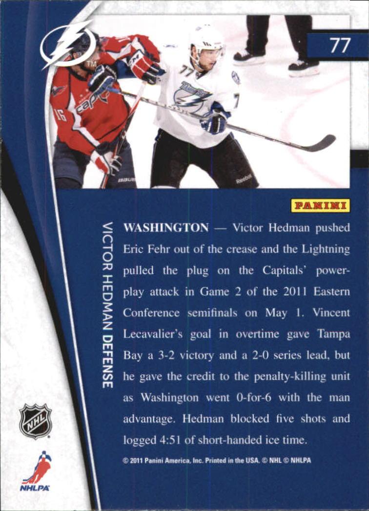 2011-12-Pinnacle-Hockey-251-Rookies-Inserts-You-Pick-Buy-10-cards-FREE-SHIP thumbnail 118