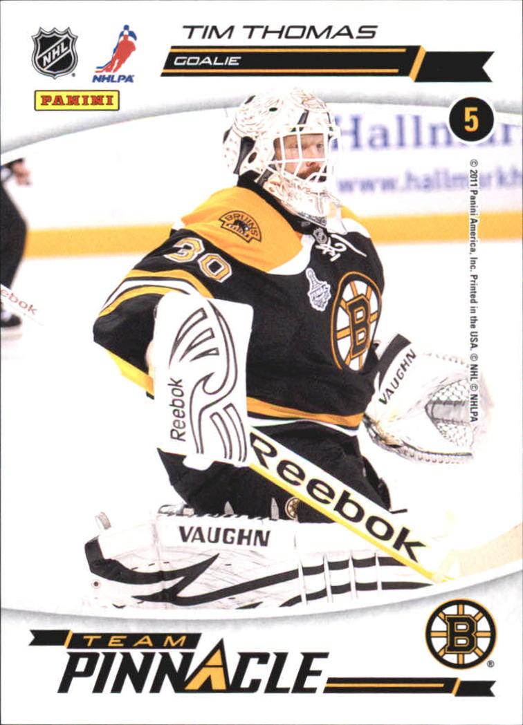 2011-12-Pinnacle-Hockey-251-Rookies-Inserts-You-Pick-Buy-10-cards-FREE-SHIP thumbnail 143