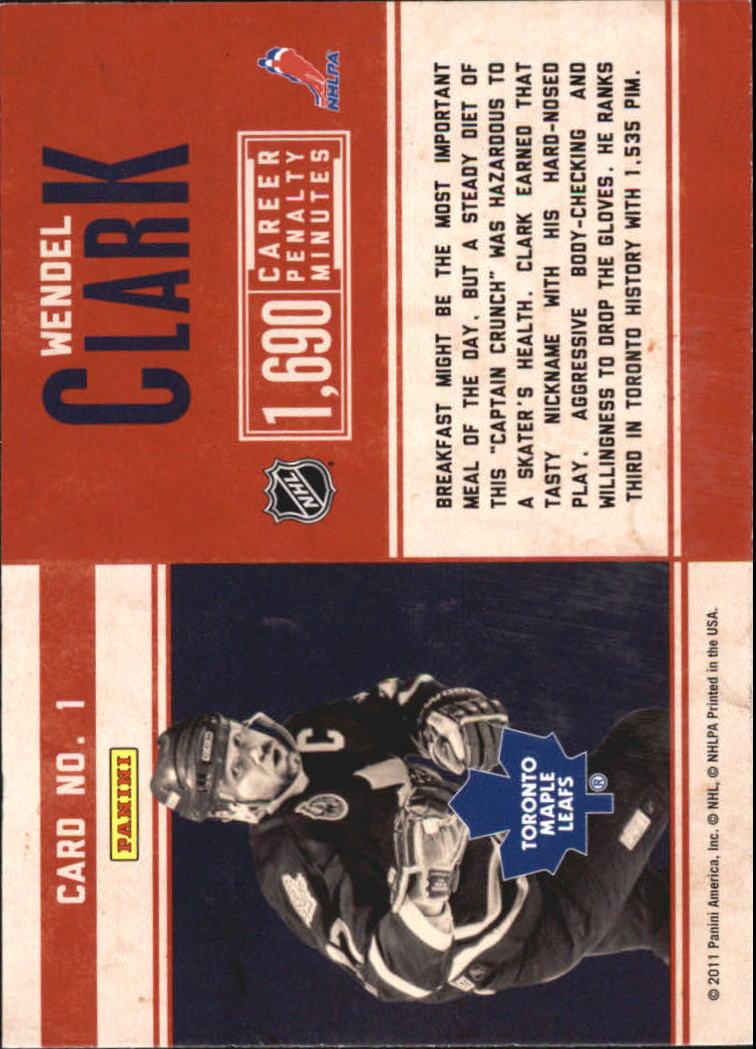 2011-12-Pinnacle-Hockey-251-Rookies-Inserts-You-Pick-Buy-10-cards-FREE-SHIP thumbnail 147