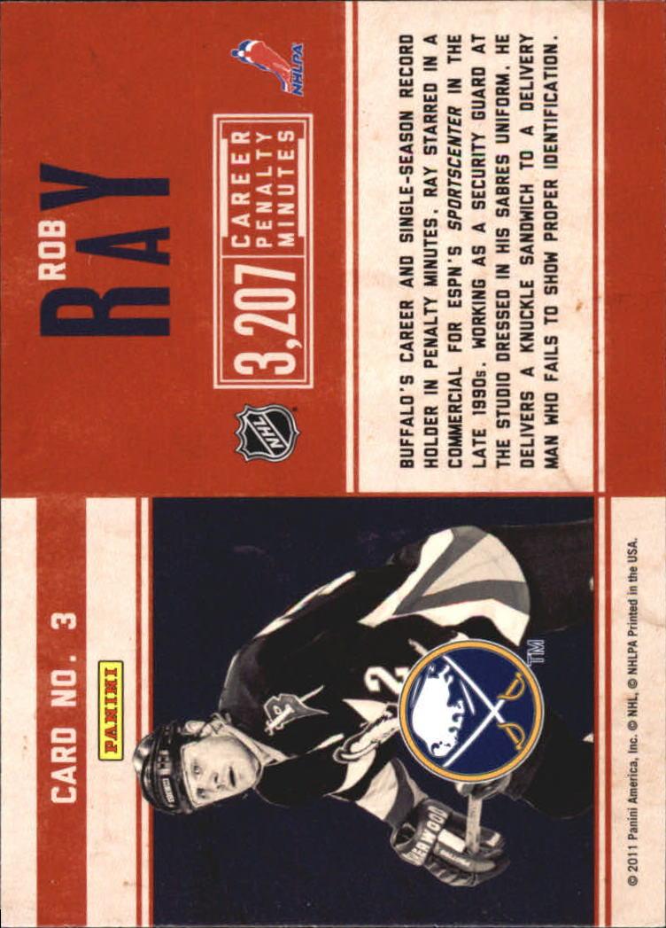 2011-12-Pinnacle-Hockey-251-Rookies-Inserts-You-Pick-Buy-10-cards-FREE-SHIP thumbnail 149