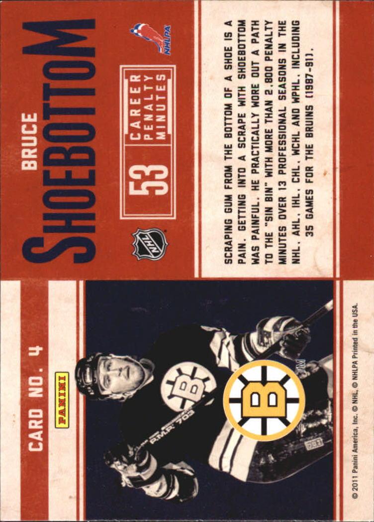 2011-12-Pinnacle-Hockey-251-Rookies-Inserts-You-Pick-Buy-10-cards-FREE-SHIP thumbnail 151