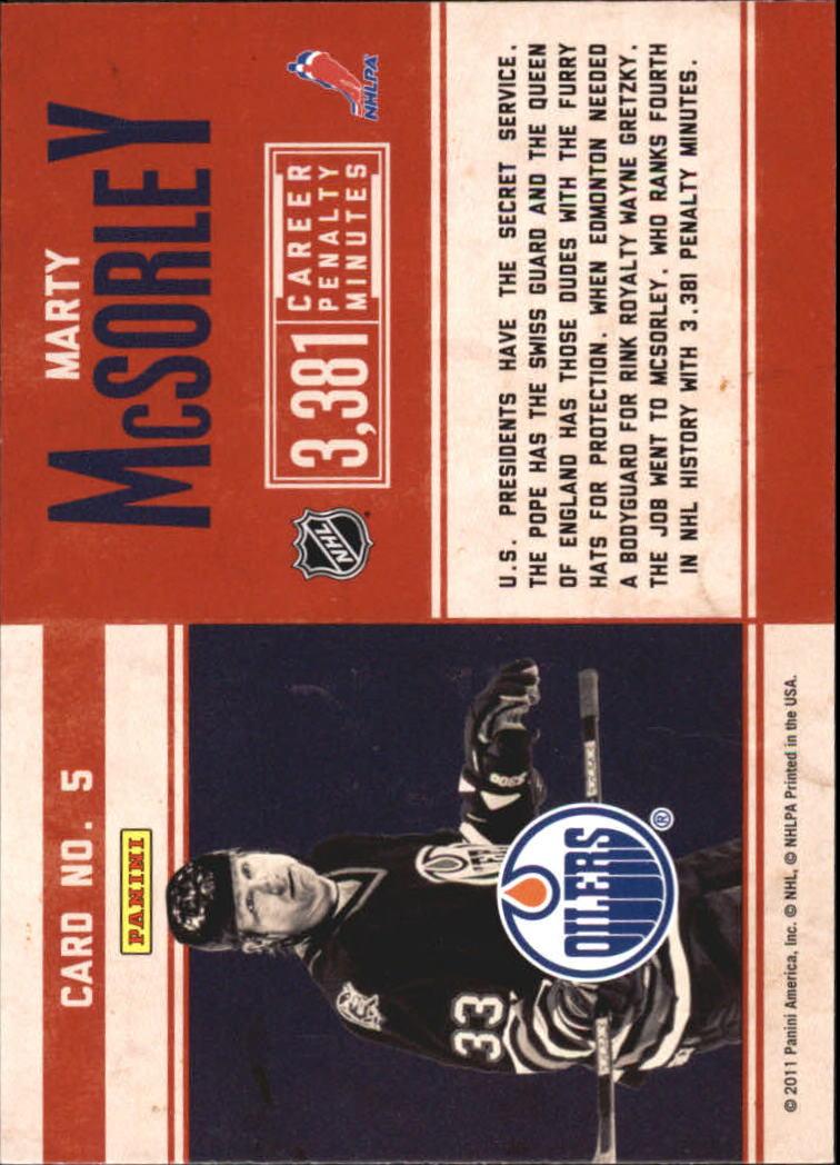 2011-12-Pinnacle-Hockey-251-Rookies-Inserts-You-Pick-Buy-10-cards-FREE-SHIP thumbnail 153