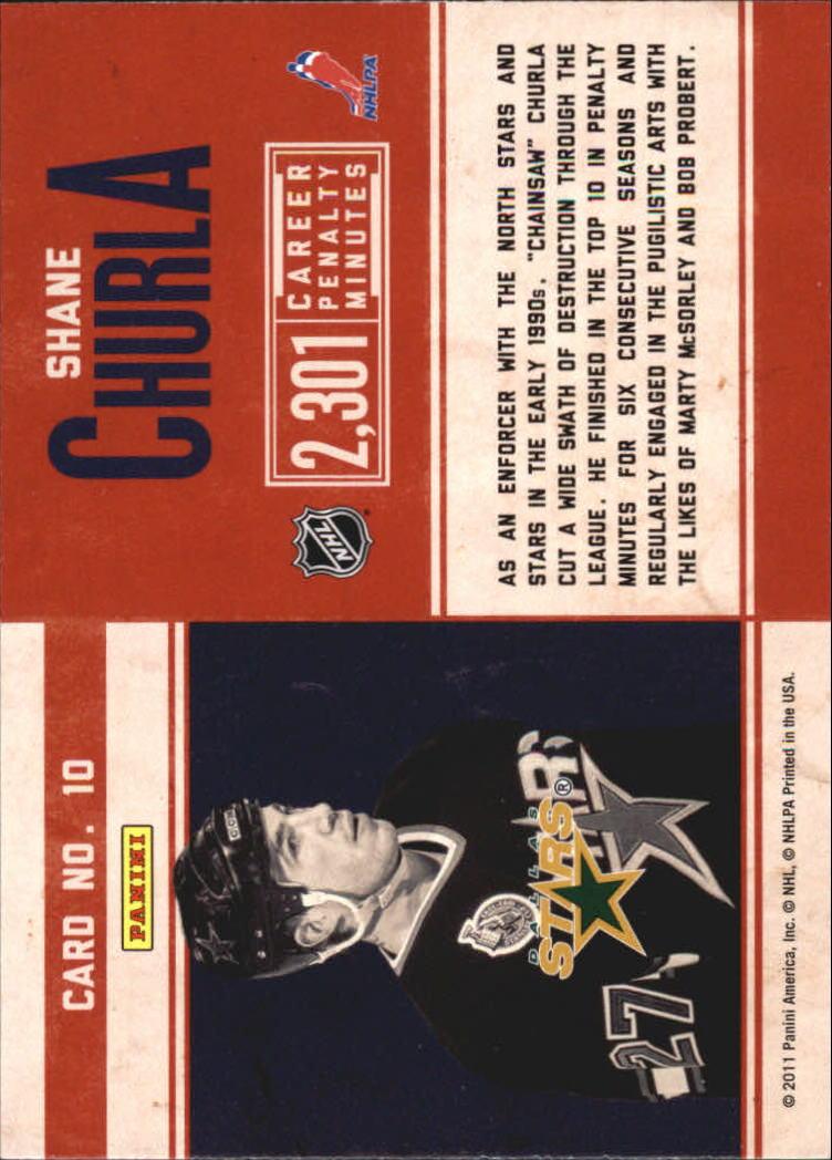 2011-12-Pinnacle-Hockey-251-Rookies-Inserts-You-Pick-Buy-10-cards-FREE-SHIP thumbnail 157