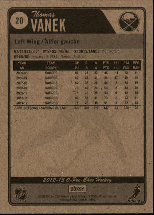 2012-13-O-Pee-Chee-Hockey-Card-039-s-1-200-You-Pick-Buy-10-cards-FREE-SHIP thumbnail 41