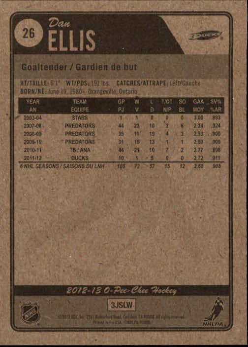 2012-13-O-Pee-Chee-Hockey-Card-039-s-1-200-You-Pick-Buy-10-cards-FREE-SHIP thumbnail 53