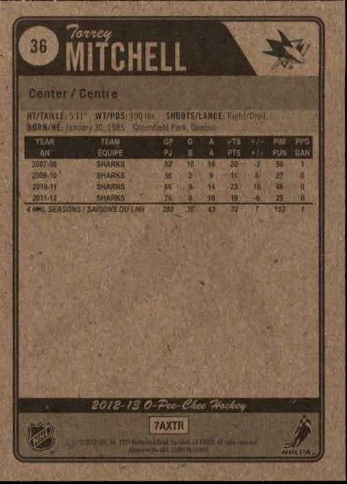 2012-13-O-Pee-Chee-Hockey-Card-039-s-1-200-You-Pick-Buy-10-cards-FREE-SHIP thumbnail 73