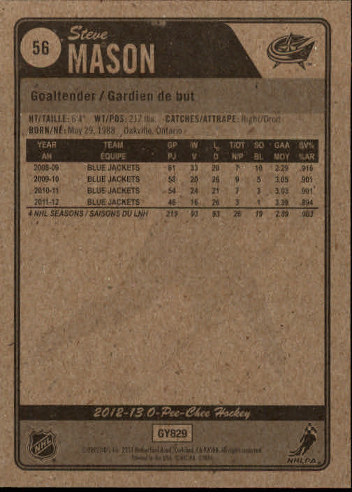 2012-13-O-Pee-Chee-Hockey-Card-039-s-1-200-You-Pick-Buy-10-cards-FREE-SHIP thumbnail 113