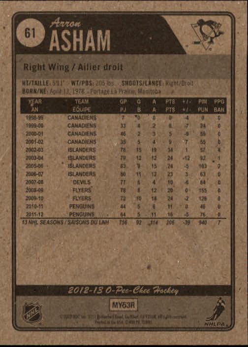 2012-13-O-Pee-Chee-Hockey-Card-039-s-1-200-You-Pick-Buy-10-cards-FREE-SHIP thumbnail 123