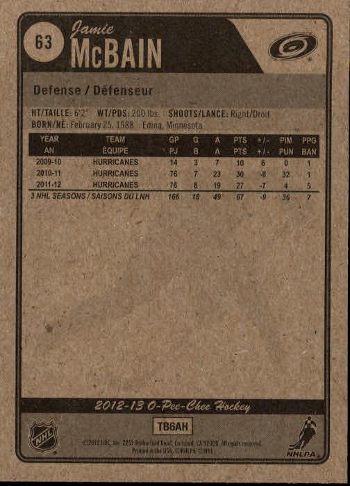 2012-13-O-Pee-Chee-Hockey-Card-039-s-1-200-You-Pick-Buy-10-cards-FREE-SHIP thumbnail 127