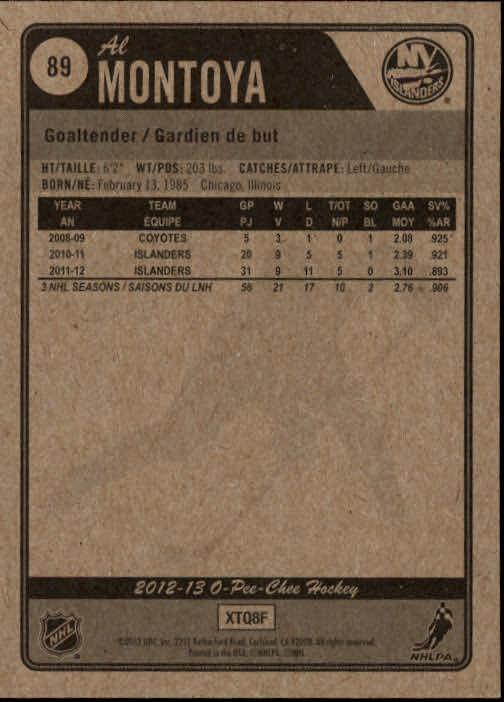 2012-13-O-Pee-Chee-Hockey-Card-039-s-1-200-You-Pick-Buy-10-cards-FREE-SHIP thumbnail 179
