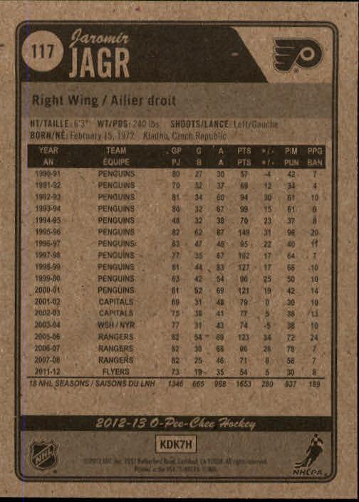 2012-13-O-Pee-Chee-Hockey-Card-039-s-1-200-You-Pick-Buy-10-cards-FREE-SHIP thumbnail 233