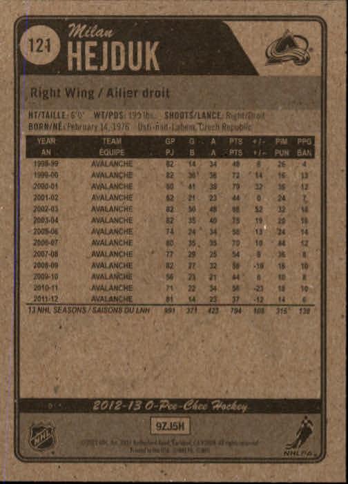2012-13-O-Pee-Chee-Hockey-Card-039-s-1-200-You-Pick-Buy-10-cards-FREE-SHIP thumbnail 241