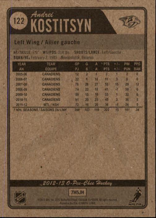 2012-13-O-Pee-Chee-Hockey-Card-039-s-1-200-You-Pick-Buy-10-cards-FREE-SHIP thumbnail 243