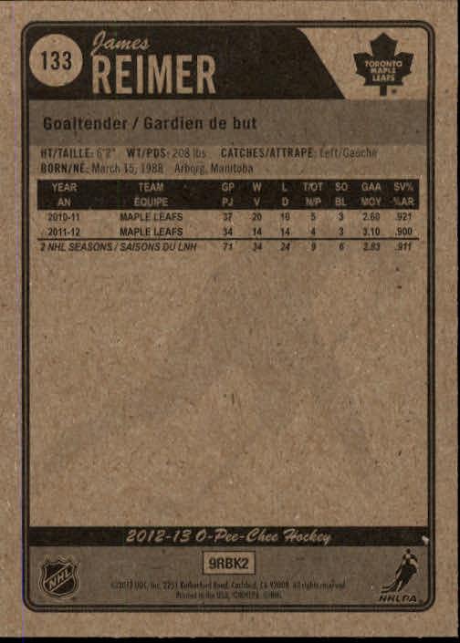 2012-13-O-Pee-Chee-Hockey-Card-039-s-1-200-You-Pick-Buy-10-cards-FREE-SHIP thumbnail 262