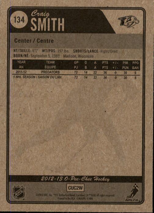 2012-13-O-Pee-Chee-Hockey-Card-039-s-1-200-You-Pick-Buy-10-cards-FREE-SHIP thumbnail 264