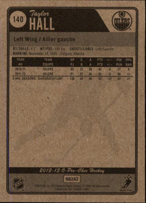 2012-13-O-Pee-Chee-Hockey-Card-039-s-1-200-You-Pick-Buy-10-cards-FREE-SHIP thumbnail 276