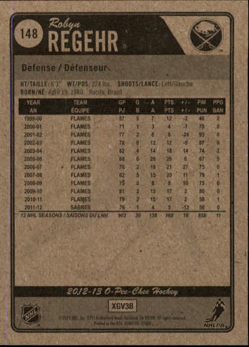 2012-13-O-Pee-Chee-Hockey-Card-039-s-1-200-You-Pick-Buy-10-cards-FREE-SHIP thumbnail 292