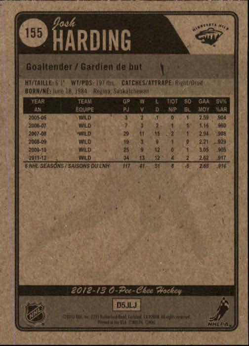 2012-13-O-Pee-Chee-Hockey-Card-039-s-1-200-You-Pick-Buy-10-cards-FREE-SHIP thumbnail 306