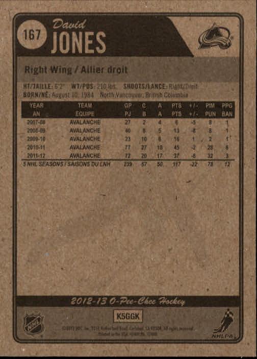 2012-13-O-Pee-Chee-Hockey-Card-039-s-1-200-You-Pick-Buy-10-cards-FREE-SHIP thumbnail 330