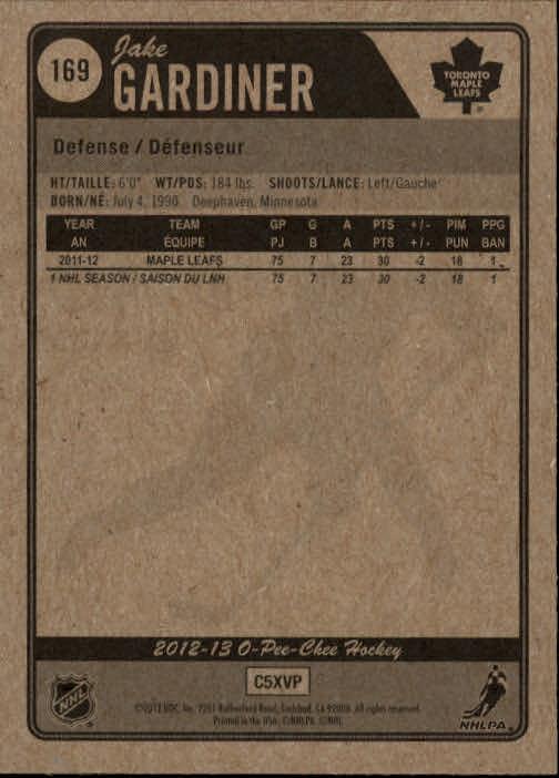2012-13-O-Pee-Chee-Hockey-Card-039-s-1-200-You-Pick-Buy-10-cards-FREE-SHIP thumbnail 336