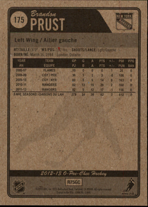 2012-13-O-Pee-Chee-Hockey-Card-039-s-1-200-You-Pick-Buy-10-cards-FREE-SHIP thumbnail 346