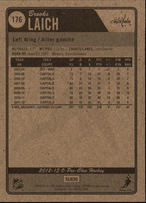 2012-13-O-Pee-Chee-Hockey-Card-039-s-1-200-You-Pick-Buy-10-cards-FREE-SHIP thumbnail 348