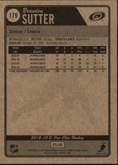 2012-13-O-Pee-Chee-Hockey-Card-039-s-1-200-You-Pick-Buy-10-cards-FREE-SHIP thumbnail 354