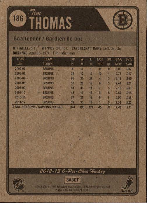 2012-13-O-Pee-Chee-Hockey-Card-039-s-1-200-You-Pick-Buy-10-cards-FREE-SHIP thumbnail 368