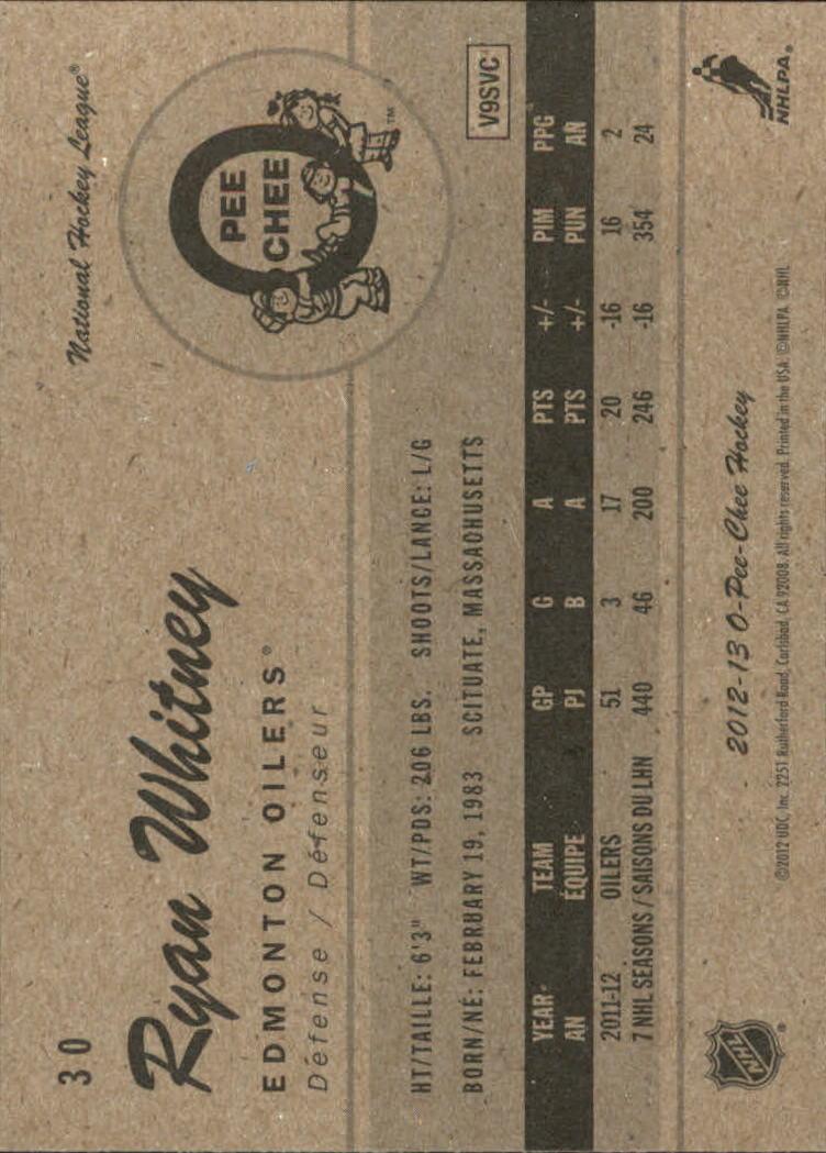2012-13-O-Pee-Chee-Retro-Hockey-s-1-300-You-Pick-Buy-10-cards-FREE-SHIP thumbnail 24