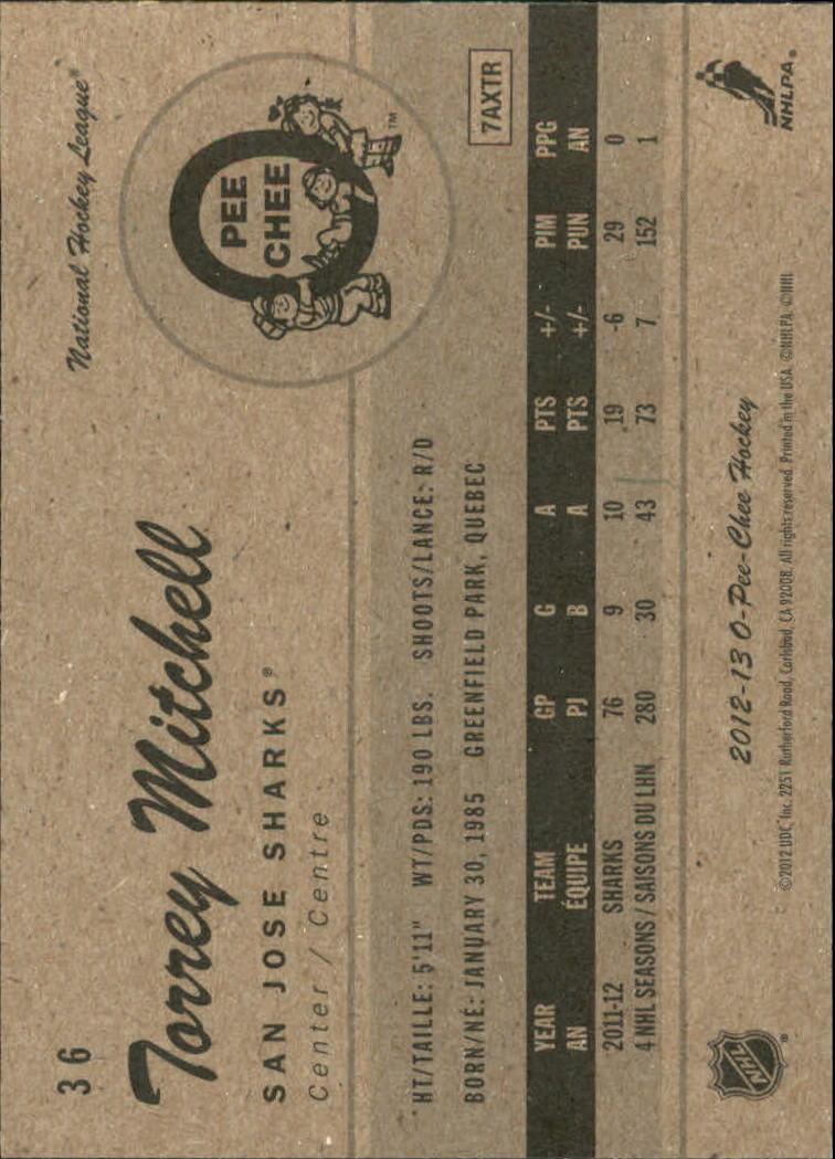 2012-13-O-Pee-Chee-Retro-Hockey-s-1-300-You-Pick-Buy-10-cards-FREE-SHIP thumbnail 26