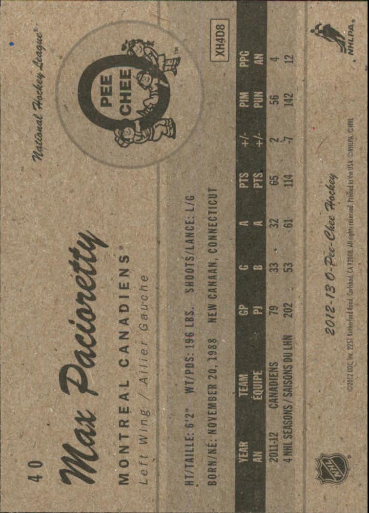2012-13-O-Pee-Chee-Retro-Hockey-s-1-300-You-Pick-Buy-10-cards-FREE-SHIP thumbnail 34