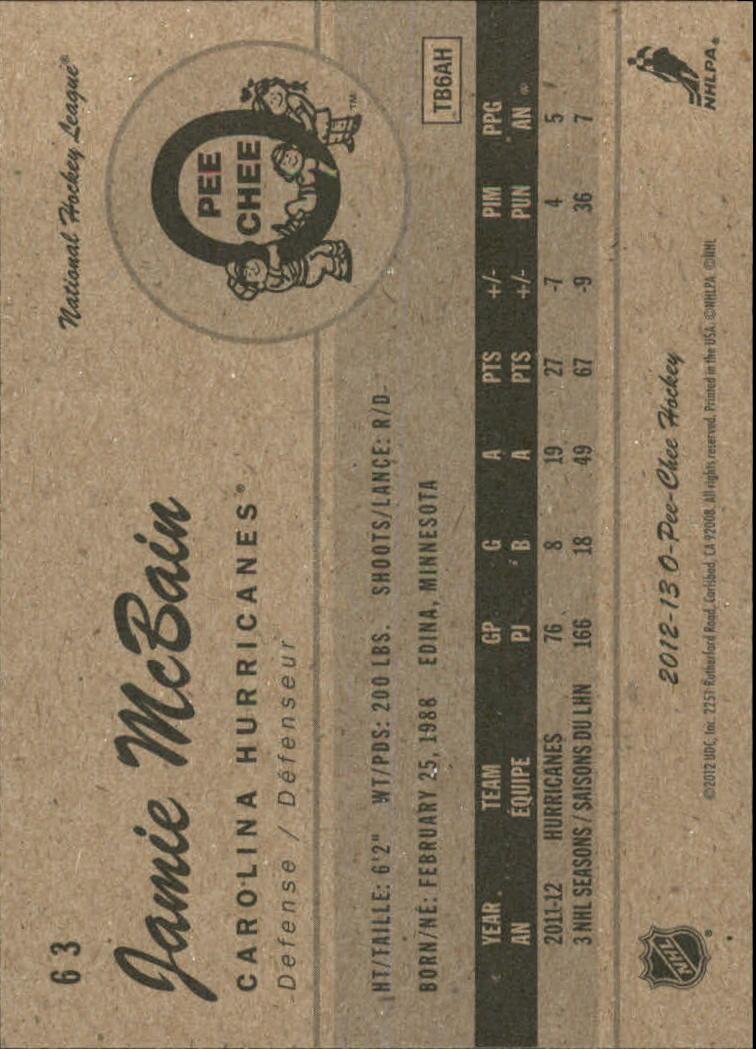 2012-13-O-Pee-Chee-Retro-Hockey-s-1-300-You-Pick-Buy-10-cards-FREE-SHIP thumbnail 47