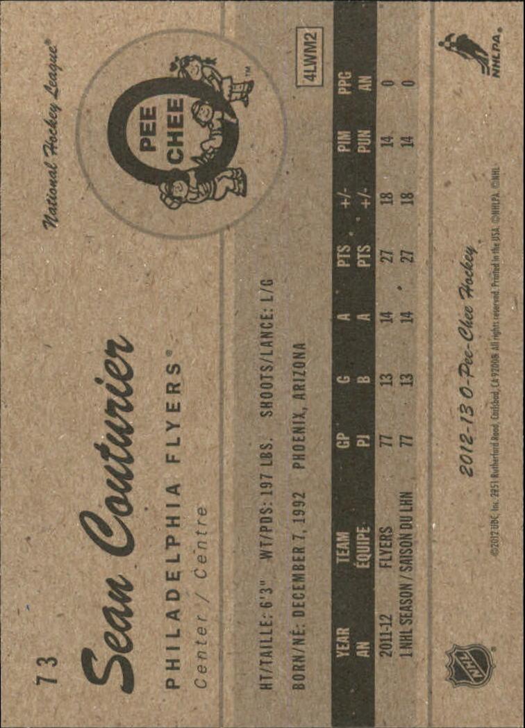 2012-13-O-Pee-Chee-Retro-Hockey-s-1-300-You-Pick-Buy-10-cards-FREE-SHIP thumbnail 57