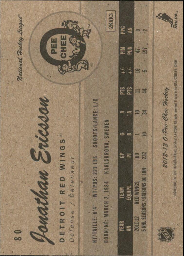 2012-13-O-Pee-Chee-Retro-Hockey-s-1-300-You-Pick-Buy-10-cards-FREE-SHIP thumbnail 61