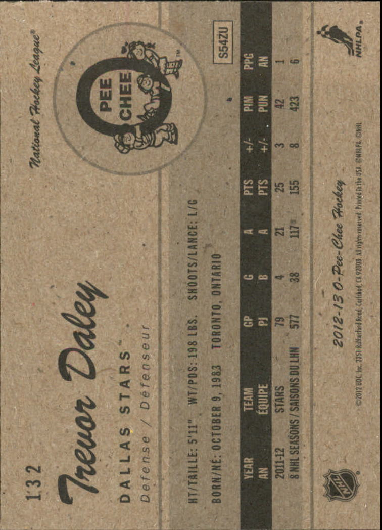 2012-13-O-Pee-Chee-Retro-Hockey-s-1-300-You-Pick-Buy-10-cards-FREE-SHIP thumbnail 95