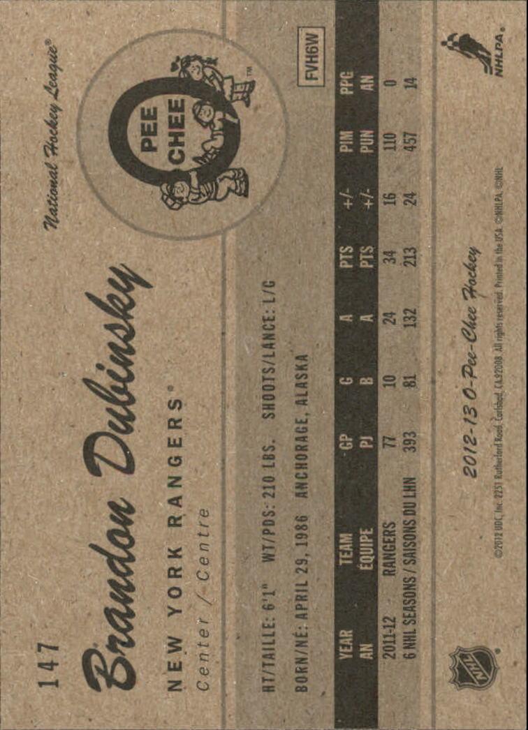 2012-13-O-Pee-Chee-Retro-Hockey-s-1-300-You-Pick-Buy-10-cards-FREE-SHIP thumbnail 102
