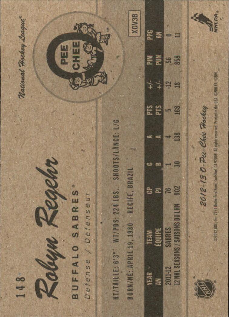 2012-13-O-Pee-Chee-Retro-Hockey-s-1-300-You-Pick-Buy-10-cards-FREE-SHIP thumbnail 104