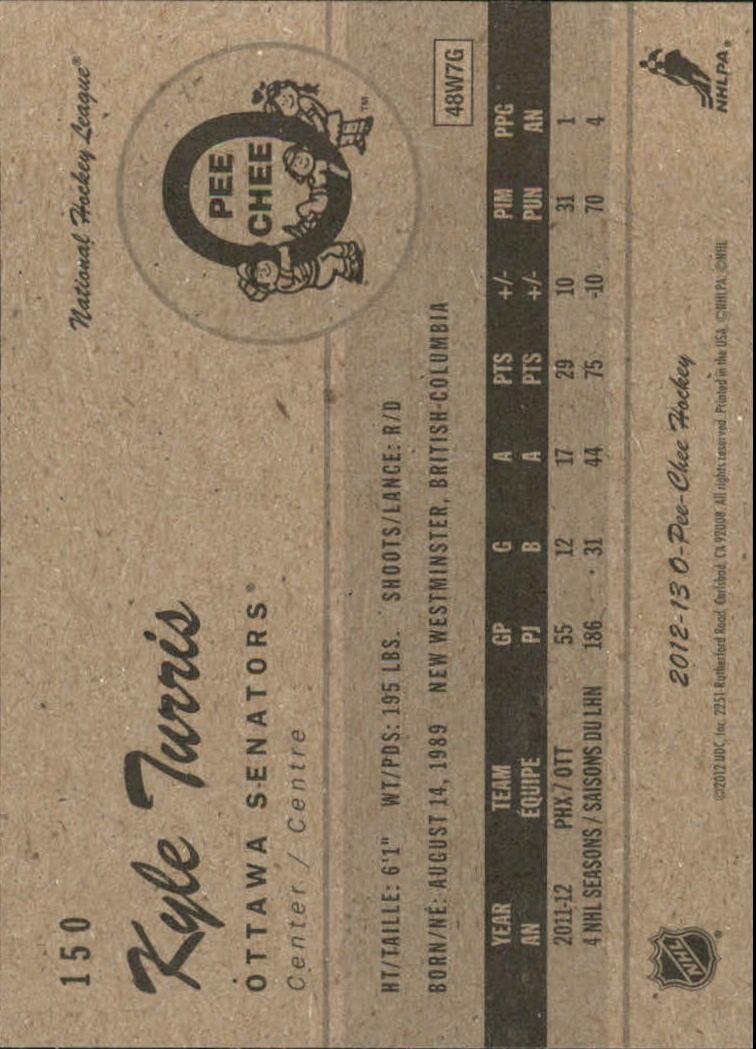 2012-13-O-Pee-Chee-Retro-Hockey-s-1-300-You-Pick-Buy-10-cards-FREE-SHIP thumbnail 106