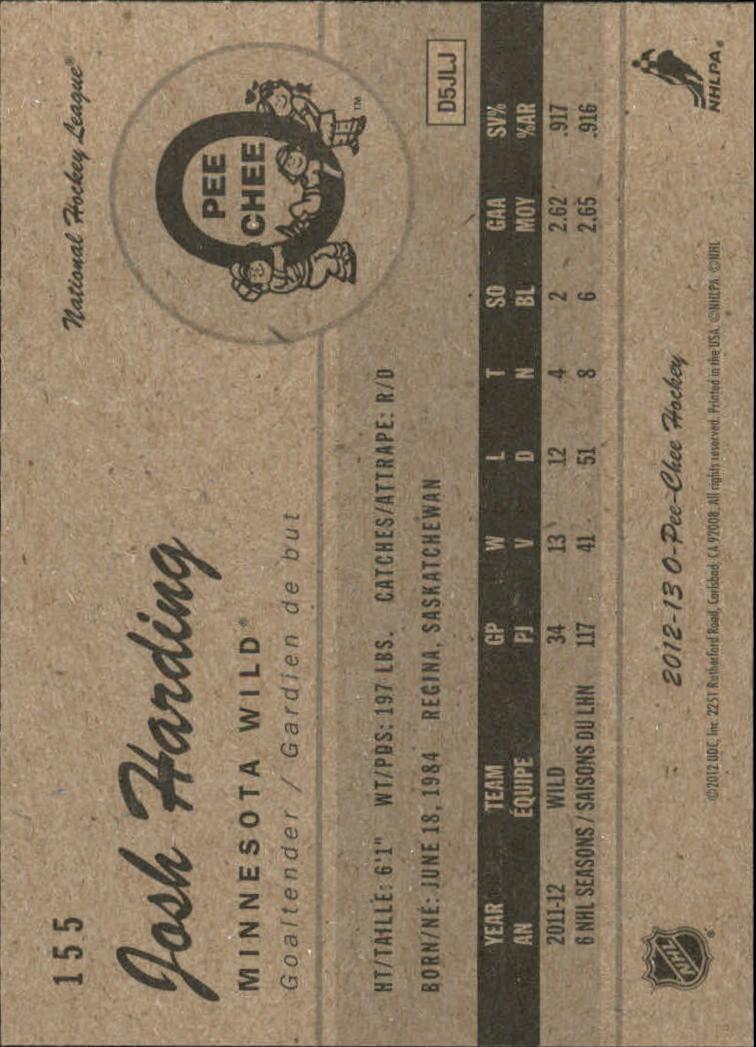 2012-13-O-Pee-Chee-Retro-Hockey-s-1-300-You-Pick-Buy-10-cards-FREE-SHIP thumbnail 112