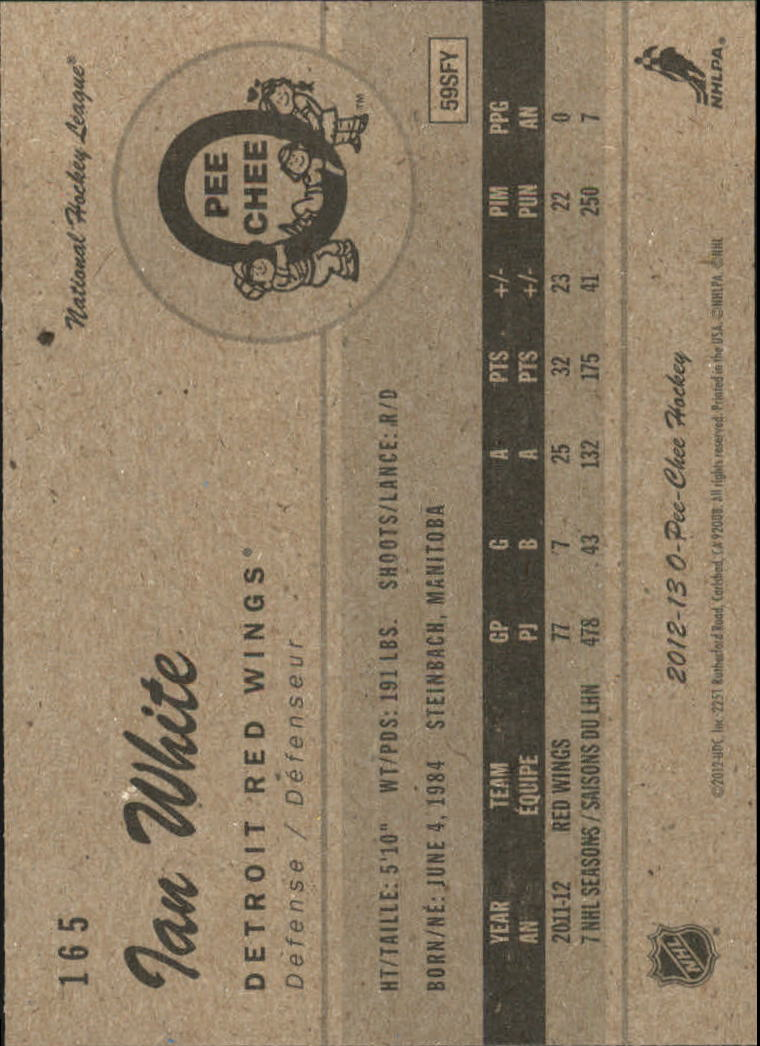 2012-13-O-Pee-Chee-Retro-Hockey-s-1-300-You-Pick-Buy-10-cards-FREE-SHIP thumbnail 118