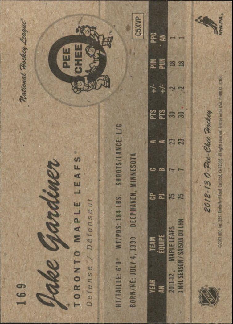 2012-13-O-Pee-Chee-Retro-Hockey-s-1-300-You-Pick-Buy-10-cards-FREE-SHIP thumbnail 120