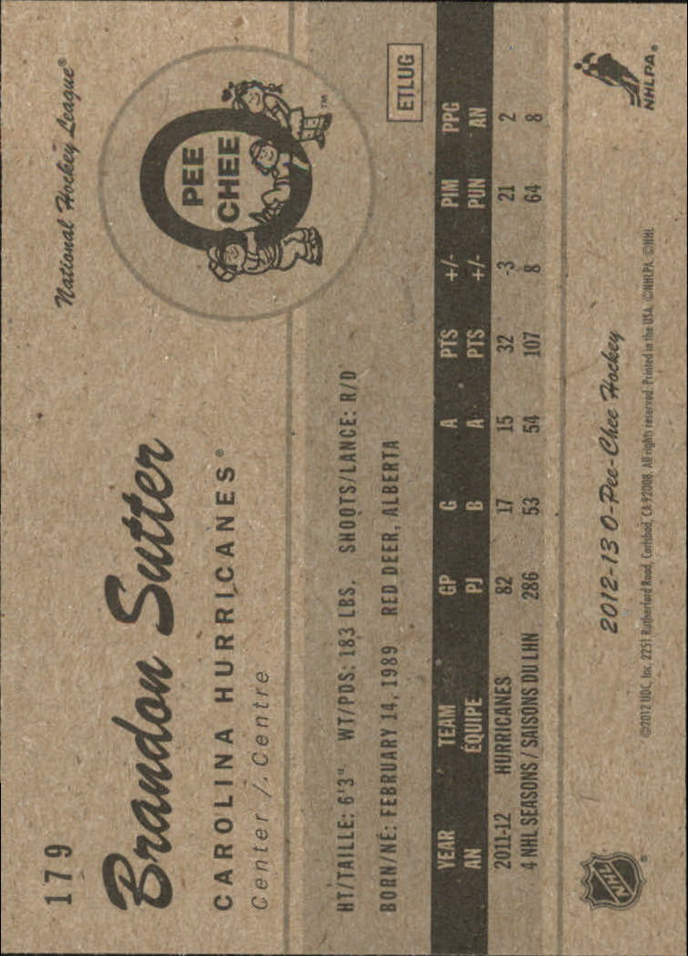 2012-13-O-Pee-Chee-Retro-Hockey-s-1-300-You-Pick-Buy-10-cards-FREE-SHIP thumbnail 129