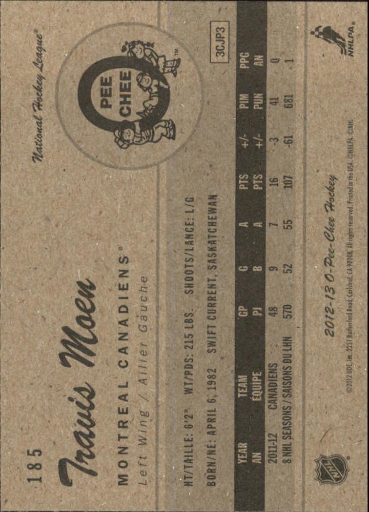 2012-13-O-Pee-Chee-Retro-Hockey-s-1-300-You-Pick-Buy-10-cards-FREE-SHIP thumbnail 137